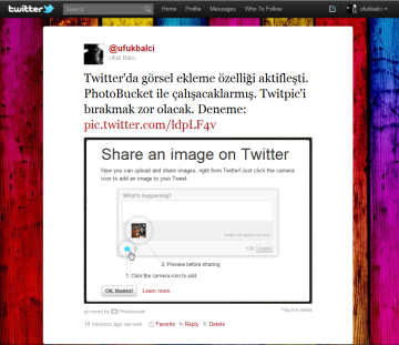 Twitter_gorsel_deneme