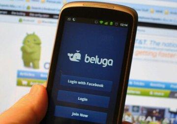 wpid-beluga-facebook-android