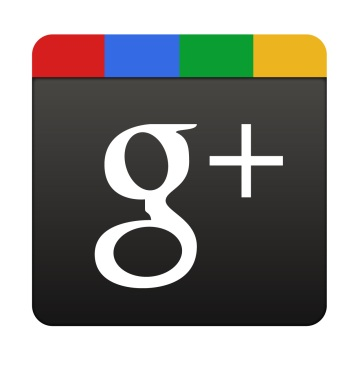 google-plus-seo-google-plus-logo