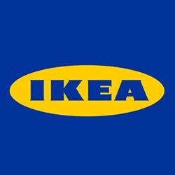 359373-ikea-logo