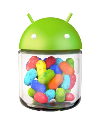 android 42